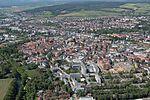 Weiden Oberpfalz 22 Mai 2016 03.JPG