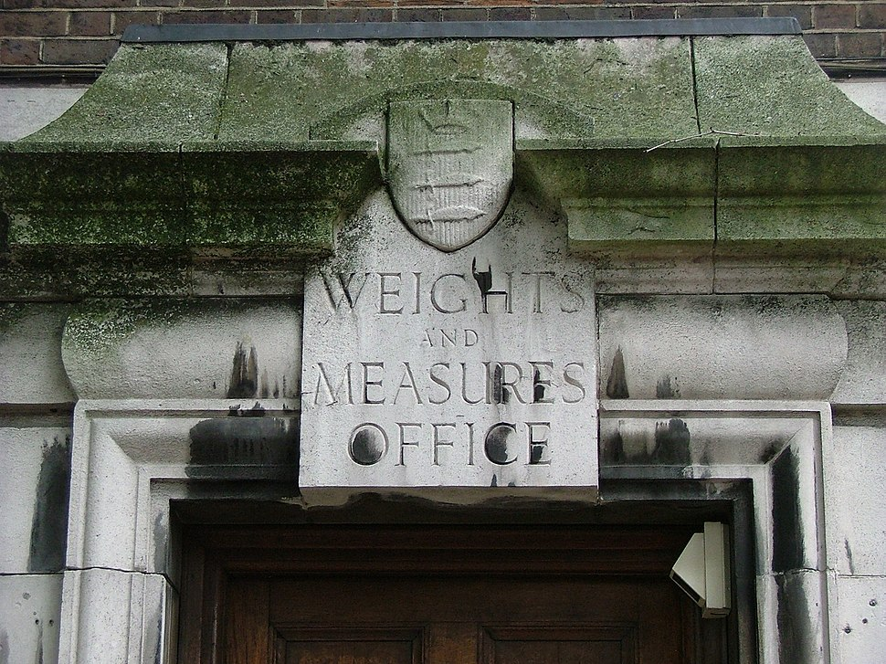 Weights and Measures office.jpg
