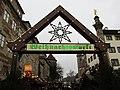 Weihnachtsmarkt - Stuttgart - panoramio (19).jpg