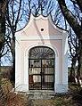 Weinbergkapelle 78797 bei A-2440 Reisenberg.jpg