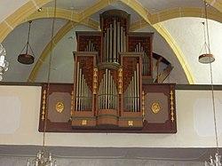 Weinburg Pfarrkirche07.jpg