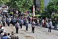 Weingarten Blutritt 2012-by-RaBoe 518.jpg
