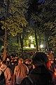 Weingarten Lichterprozession zum Kreuzberg2012-by-RaBoe 026.jpg