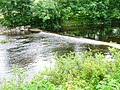 Weir, River Tees - geograph.org.uk - 21809.jpg