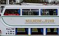 Weisse-Flotte-Muelheim-an-der-Ruhr-Detailaufnahme.jpg