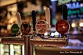 Welcome To My Carbine Bar Pic 01 (69091925).jpeg