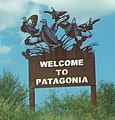 Welcome to Patagonia.jpg