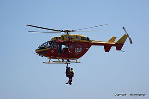 Wellington Westpac Rescue Helicopter - Flickr - 111 Emergency (9).jpg