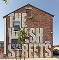 Welsh Streets mural 3.jpg