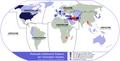 Weltweite militärische Präsenz der Vereinigten Staaten.png