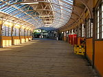 Wemyss Bay Ferry Terminal - Flickr - Graham Grinner Lewis.jpg