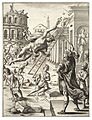 Wenceslas Hollar - Mercury and Aeneas (State 2) 2.jpg