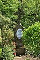 Werdohl - Landwehr - Friedhof 12 ies.jpg