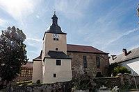 Wernburg St. Ursula.jpg