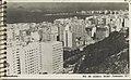 Werner Haberkorn - Copacabana - Rio de Janeiro - Brasil 3.jpg