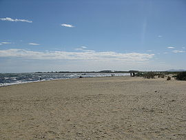 Werribee-South-Beach-01.JPG