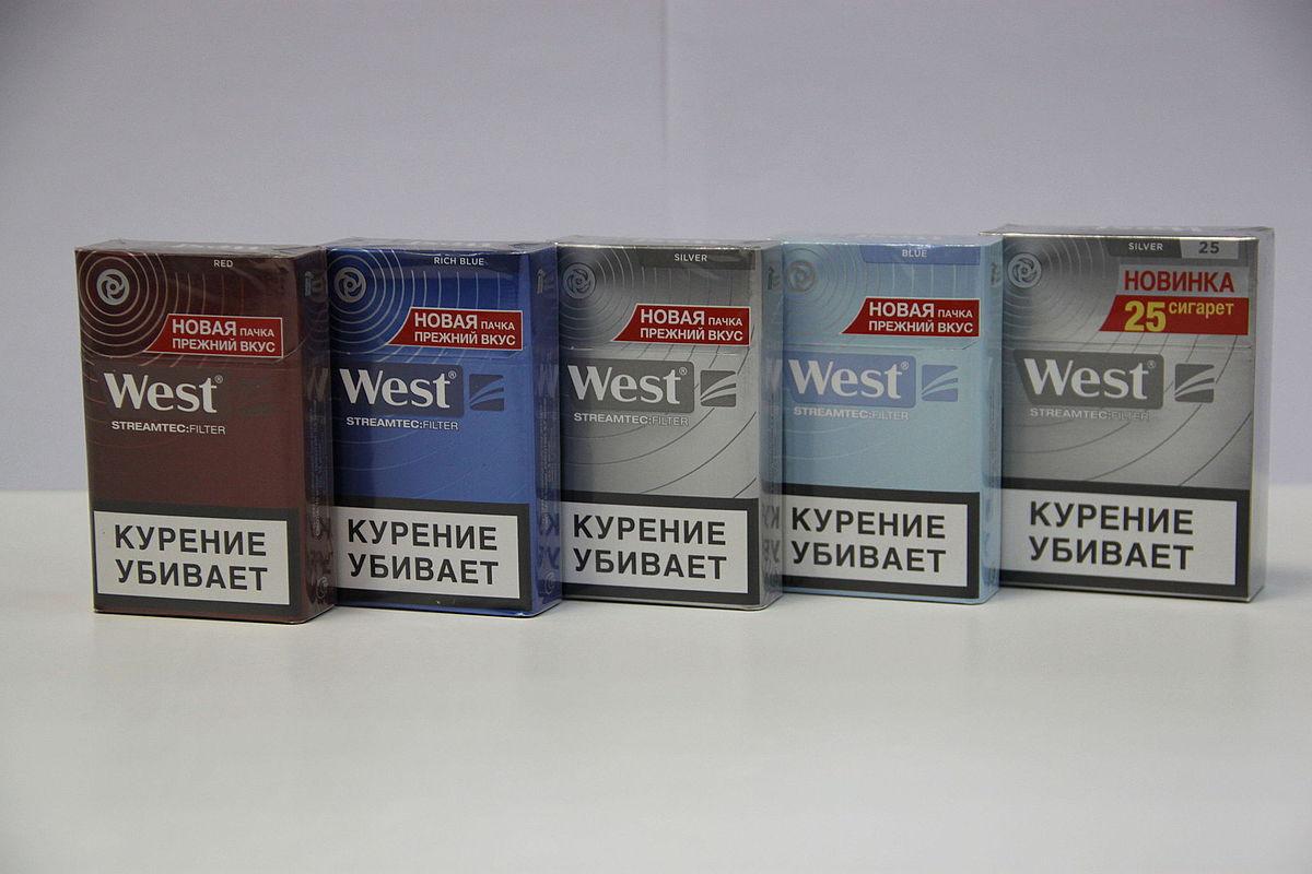 Сигареты с угольным фильтром купить одноразовые электронные сигареты мк