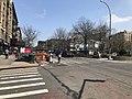 West Harlem 137-broadway North view.jpg