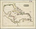 West India islands (4586554073).jpg