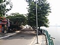 West Lake road.jpg