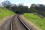 File:West Somerset Railway - geograph.org.uk - 1281072.jpg