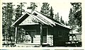 West Yellowstone Office (5837189335).jpg
