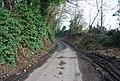 Westerhill Rd - geograph.org.uk - 1157710.jpg
