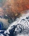 Western Australia ESA385920.tiff
