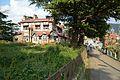 Western Building - Bantony Estate - Shimla 2014-05-07 1357.JPG
