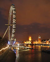 Westminster river view at night.jpg