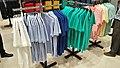 Westsport Polo Shirts - Westside Store - Mani Square Mall - Kolkata 20180223154039.jpg