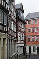 Wetzlar, Schmiedgasse 11, 13-001.jpg
