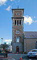 Wexford Friary Tower 2010 09 29.jpg