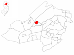 Wharton, Morris County, New Jersey.png