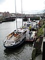 Whitby boat trips - geograph.org.uk - 1404045.jpg