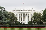 White House (27099149244).jpg