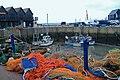 Whitstable Harbour - geograph.org.uk - 533316.jpg