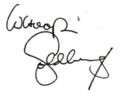 Whoopi Goldberg.signature.png