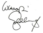 Whoopi Goldberg.signature.png