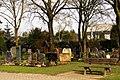 Wickrath, Städt. Friedhof Ansicht.jpg