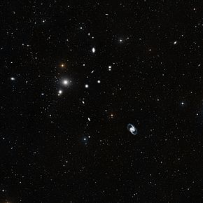 Wide-field view of the Fornax Galaxy Cluster.jpg