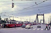 Wien-wvb-sl-26-e1-573739.jpg