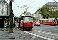 Wien-wvb-sl-d-e2-972558.jpg
