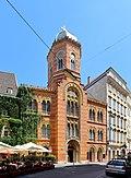 Wien_-_Griechenkirche_zur_Heiligen_Dreifaltigkeit_(2).JPG