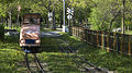 Wien 02 Liliputbahn 04 Strecke a.jpg