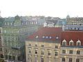 Wien 2004-04 IMG 4194 (2480710579).jpg