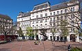 Wien 20 Wallensteinplatz c.jpg