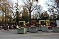 Wien Türkenschanzpark (2376611600).jpg