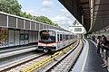 Wien U-Bahn (37558774021).jpg
