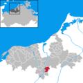 Wiendorf in DBR.png